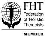 FHT Federation